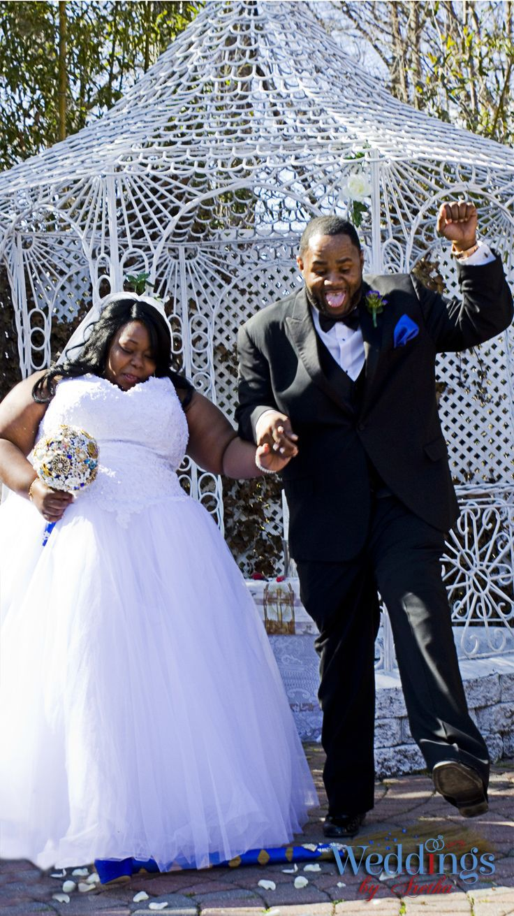 Wedding Officiant Sch | 13 Best Ceremony Robyn Corey Images On Pinterest New Jersey