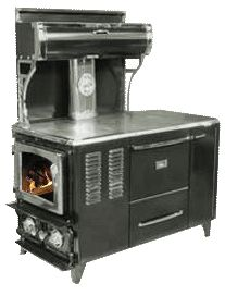 Stoves & more  -  Survive Economic Depression with our Off Grid Living Products!