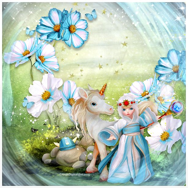 Wonderful NEW KIT..... Magical Country by Kastagnette  @.....http://digital-crea.fr/shop/index.php?main_page=product_info&cPath=155_318&products_id=20293#.VUsLqfntlBc http://www.digiscrapbooking.ch/shop/index.php?main_page=product_info&cPath=22_186&products_id=17457 ©AngeDigital@rt2015
