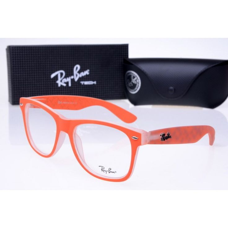 Ray Ban RX Wayfarer Eyeglasses 2013 Outlet Sale RB001 $21.92