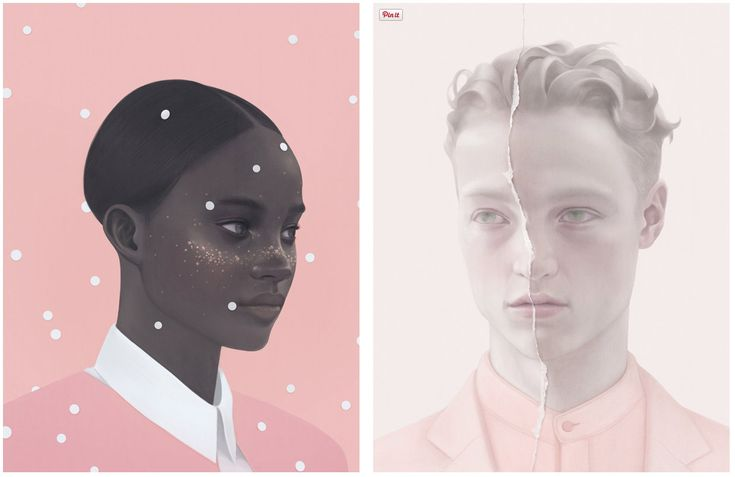 HSIAO RON CHENG.
