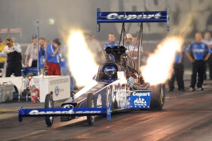 Passport Transport Auto Shipping?  Ship it with http://LGMSports.com Drag racing