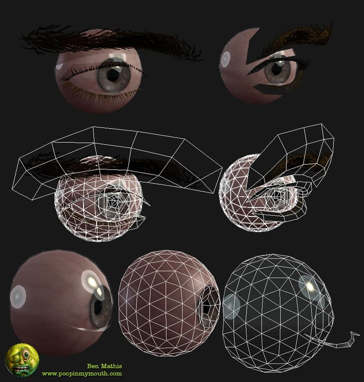mathis_eye_construction.jpg