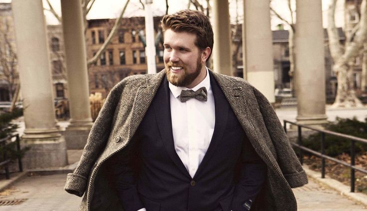 IMG's first plus-sized male model: Body shame has 'disgusting consequences' http://mashable.com/2016/03/16/img-first-plus-sized-male-model/