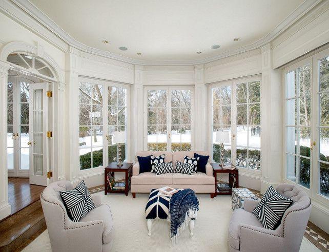 ideas for sunroom furniture. sunroom ideas furniture layout design for