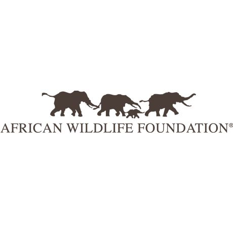 This website is meant to inform the viewer about the African Wildlife Foundation, an organization that is committed to preserving both the wildlife and environment of Africa. The site provides media content (videos, articles, blogs, infographics, etc...) that elaborate on their projects and mission statement.  Also, in various areas throughout the site there are multiple paths one can click on to donate to the wildlife foundation and become involved that way.