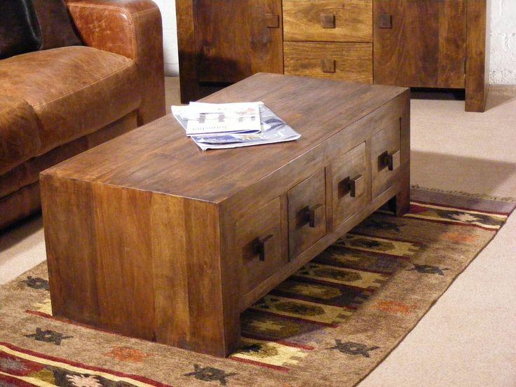 Timeless Wood Furniture  -   #woodfurnituredesignideas #woodfurnituredesignpictures #woodfurnitureideas #woodfurnitureimages #woodfurniturepictures