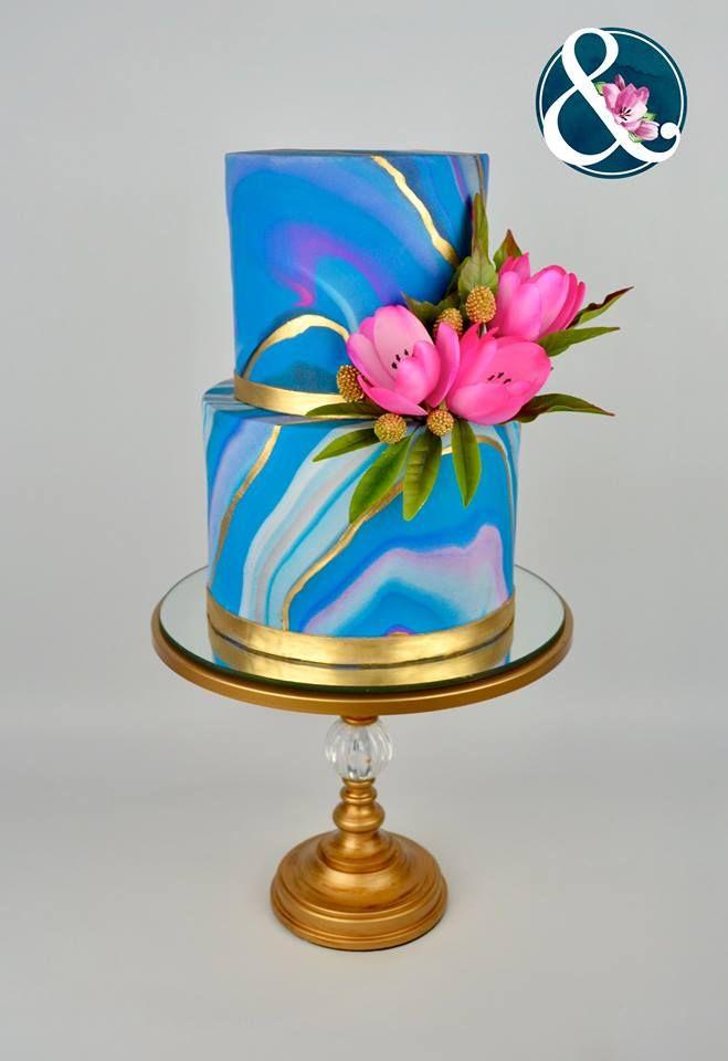 ~www.opulenttreasures.com/shop|Chandelier Cake Stands|Dessert Stands|Candelabras|