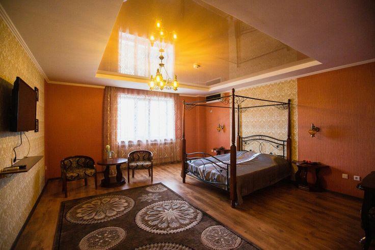 Картинки по запросу марокканский отель