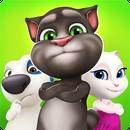 Download Talking Tom Bubble Shooter V 1.4.2.126:  Here we provide Talking Tom Bubble Shooter V 1.4.2.126 for Android 4.1++ Play the exciting action-packed bubble shooter – your next favorite game from Talking Tom. Challenge your friends or play on your own as you level up and unlock Tom's friends. Discover new features for some...  #Apps #androidgame #Outfit7  #Casual http://apkbot.com/apps/talking-tom-bubble-shooter-v-1-4-2-126.html