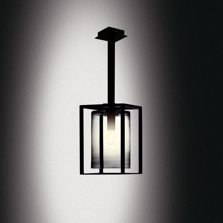dome rbdomeclbam black garden lighting surface mounted x spaarlamp e w max