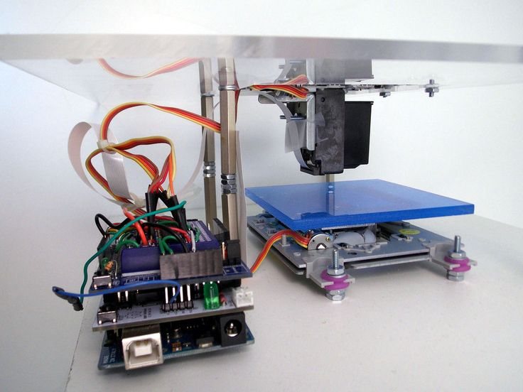 Best machines for makers images on pinterest
