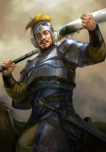 Tian Kai (???-199 AD). Tian Kai was one of Gongsun Zan's most trusted officers and likely his fifth best leader after Zhao Yun, Liu Bei, Guan Yu, and Zhang Fei. In 191 AD, when Yuan Shao and Gongsun Zan went to blows over Ji, historical records say Tian Kai was chosen both for the planned attack on Han Fu (which never happened) and the opening battle with Yuan Shao (which most certainly did!). While the war as a whole was unsuccessful, Tian Kai was able to grab the northern part of Qing…
