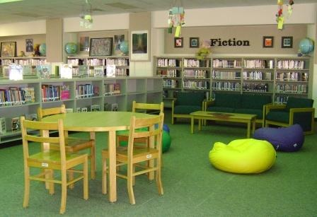 library-changes-007.jpg 448×307 pixels