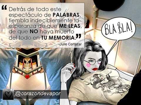 LEEME, QUE NO MUERA EN TU MEMORIA...  #Palabras #Esperanza #Memoria #Amor / @corazondevapor
