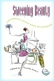 Sweeping beauty : contemporary women poets do housework / edited by Pamela Gemin. Includes Natasha Trethewey poems: Housekeeping  and The history of women