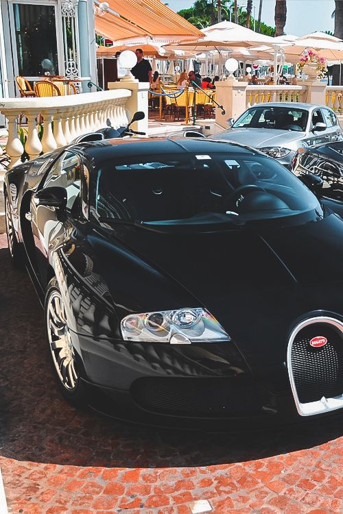 bugatti veyron 16 4 super sport classy cars normal cars muscle cars