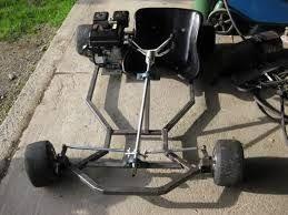 Image result for go kart steering system