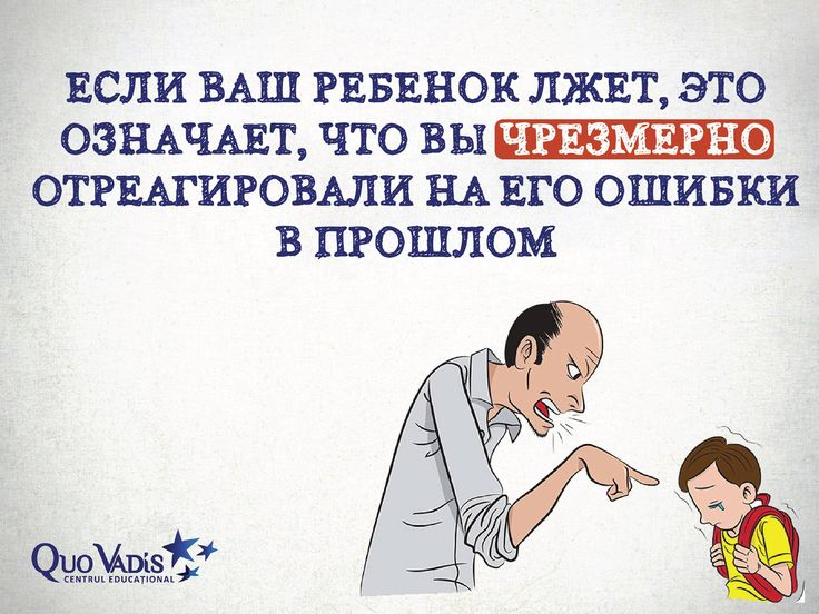 Новинна стрічка shram.kiev.ua