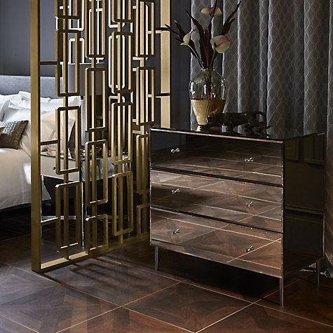 41 best images about bedroom ideas on pinterest cable for Bedroom inspiration john lewis