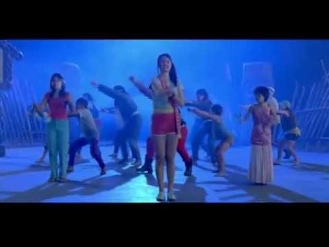 Taika Waititi's new Poi E video from the hit movie Boy