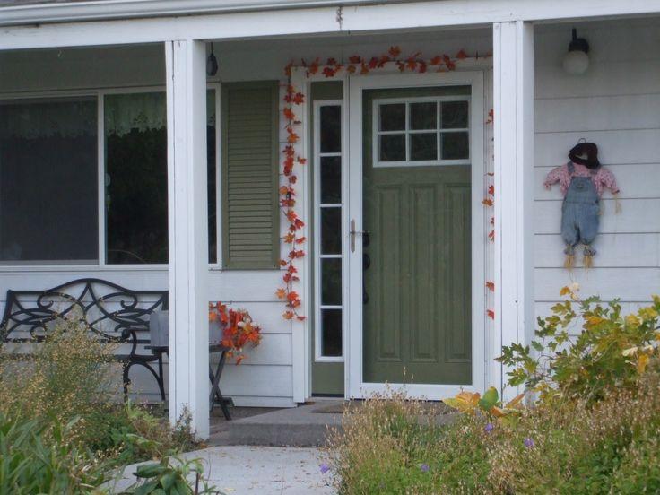 Captivating Wooden Storm Doors Home Depot Gallery - Plan 3D house ...
