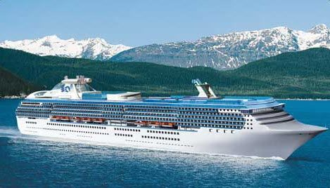 Lets Cruise Ltd introduces you Mediterranean Cruises online in Auckland with more option and convenience.