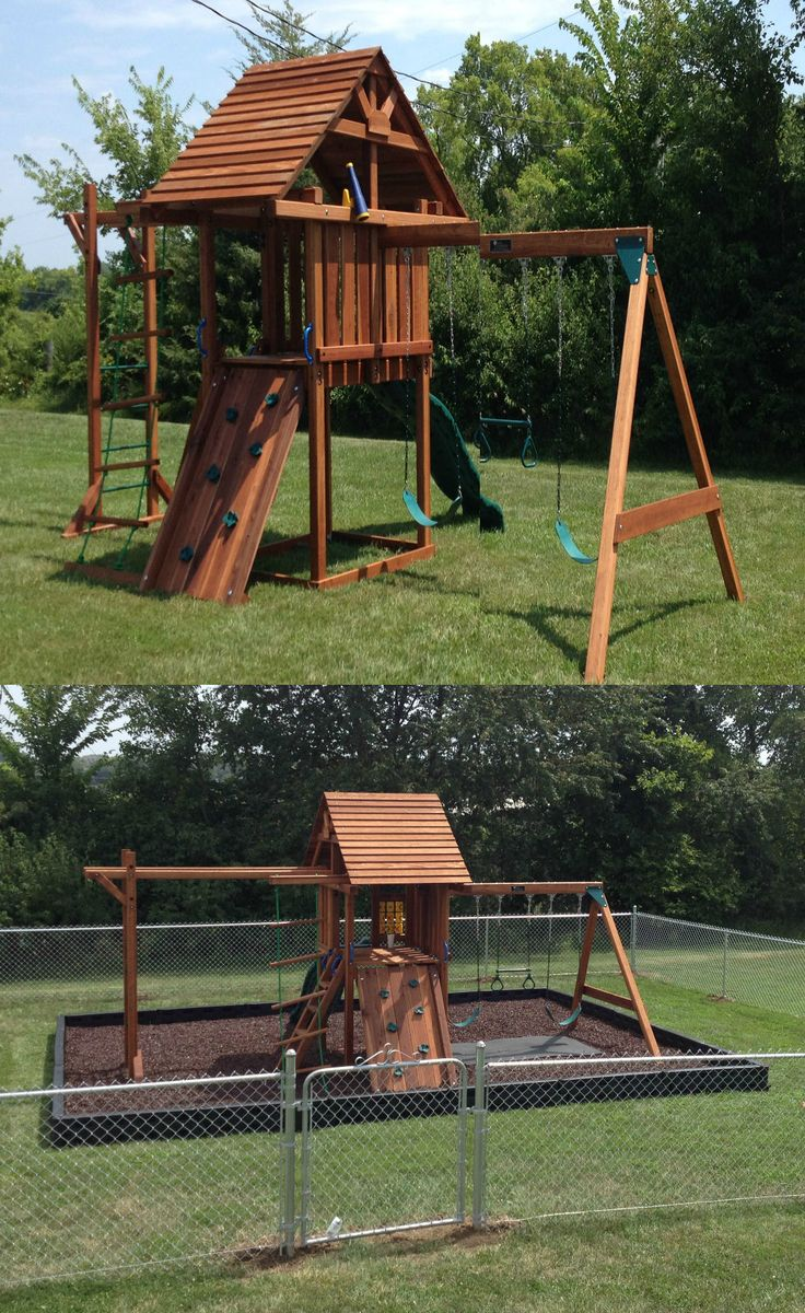 125 best playgrounds images on pinterest playgrounds mulches