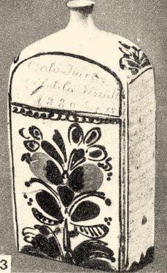 Butella (Mezőtúr, 1880) Bp. Néprajzi Múzeum