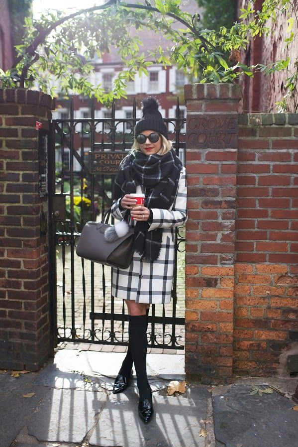 #fashion #fashionista @atlanticpacific http://atlantic-pacific.blogspot.it/2015/11/windowpane.html