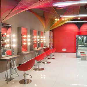 RLDA Project of Ambika Pillai's Salon got featured in Interior Design (U.S)! Check the Story out!! http://www.interiordesign.net/article/561579-Six_Trends_in_Global_Retail_Design.php