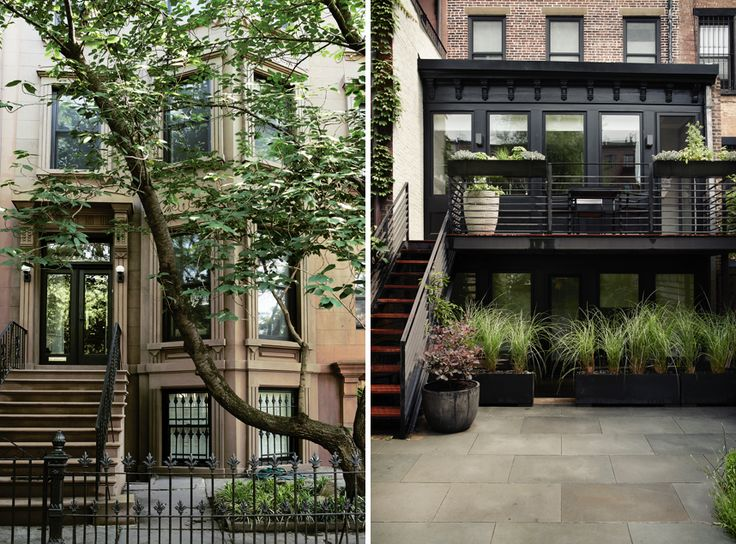 73 best midwood street images on pinterest architecture bulbs