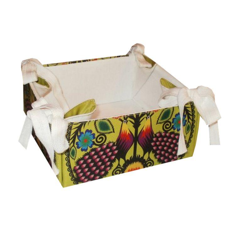 Designer #decorative #basket № gd346