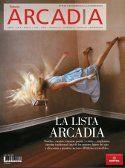No. 75  La lista Arcadia