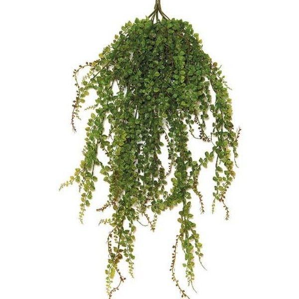 Flores artificiales rboles artificiales plantas - Arboles artificiales navidad ...