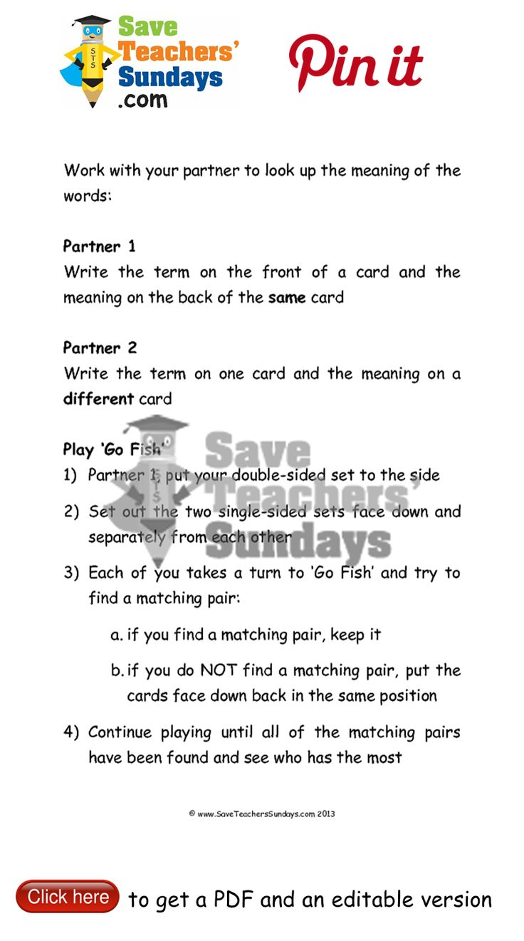 Astronomy-related terminology instructions for paper-based lesson. Go to http://www.saveteacherssundays.com/science/year-5/511/lesson-1-astronomy-terminology/ to download this Astronomy-related terminology instructions for paper-based lesson. #SaveTeachersSundaysUK