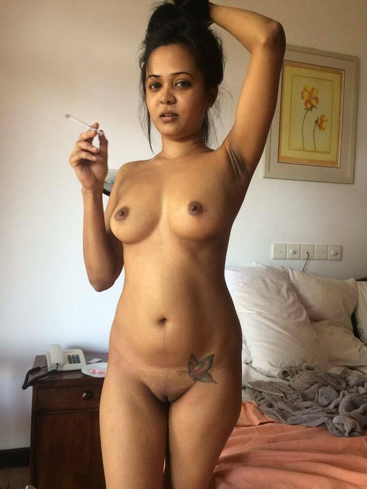 india young woman boobs