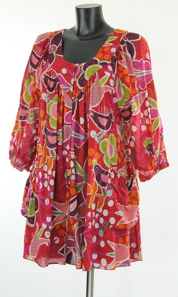 1000+ ideas about Rote Bluse on Pinterest  Blouse