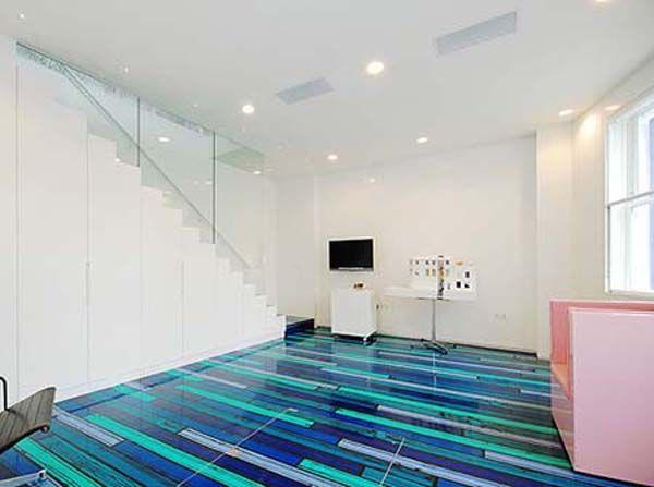 Best 25+ Floor design ideas on Pinterest | Restaurant interior ...