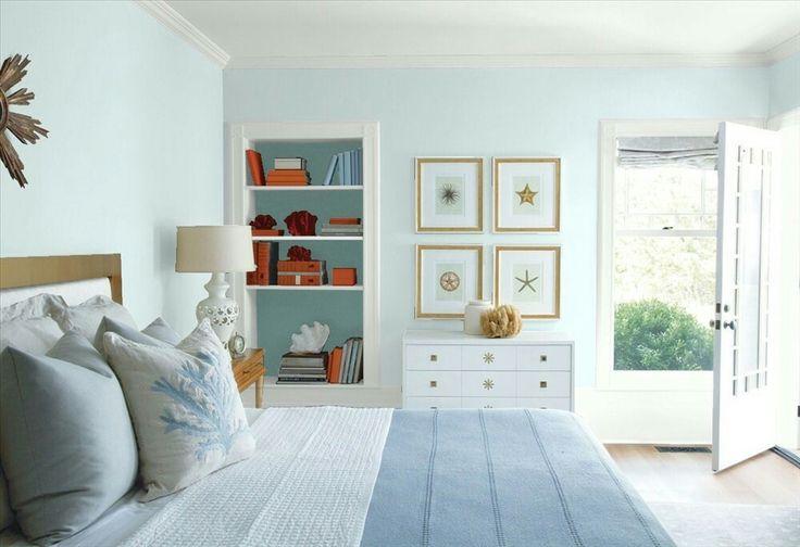 25 best ideas about benjamin moore bedroom on pinterest