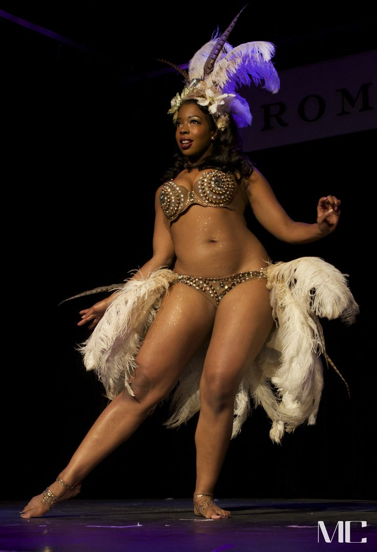 burlesque essay Browse through our list of literary devices and literary terms with definitions, examples, and usage tips explore each device in depth through literature.