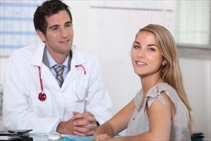 Foods Thatcontainuricacid - Rheumatism Arthritis Palindromic Rheumatism And Home Remedies For Rheumatism