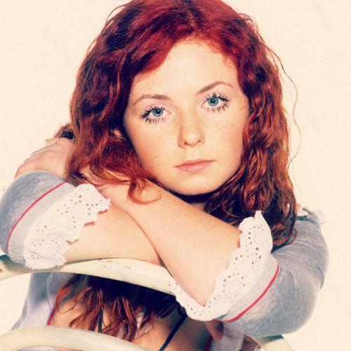 AMAZING EYES!! Do you remember her?? Lena Katina