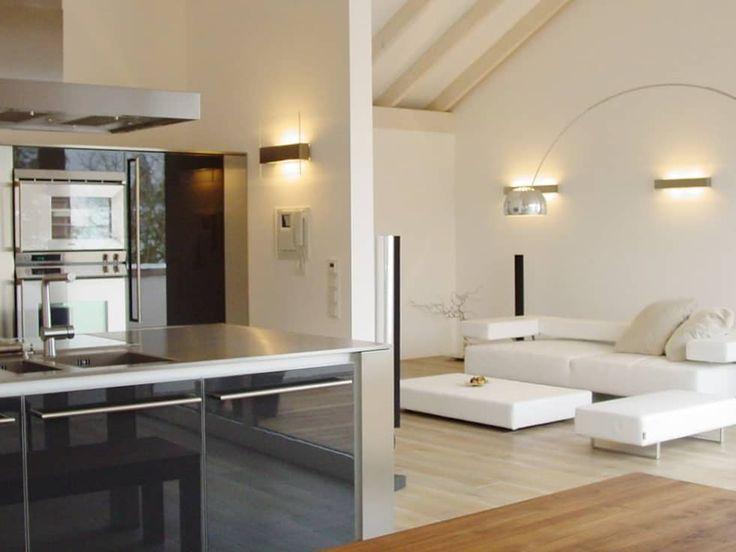 Die besten 25+ klassische Wohnzimmer Ideen auf Pinterest - wohnzimmer modern barock