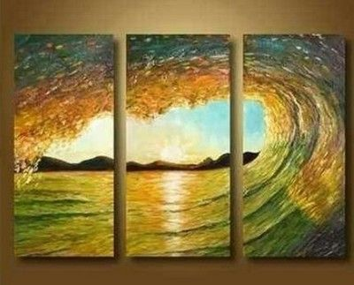 Oil painting for beginners abstract google search oil for Oil painting pictures for beginners