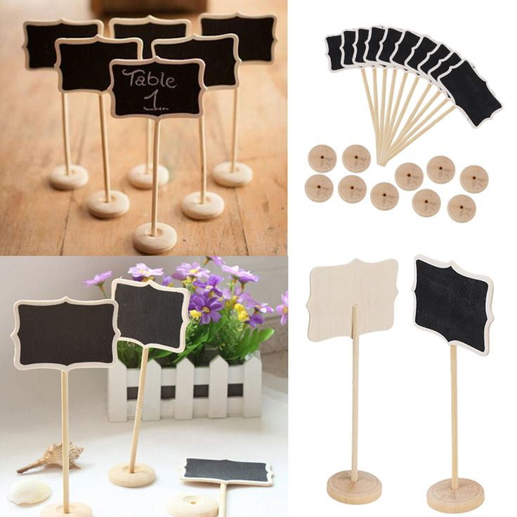 Cheap number pendant, Buy Quality number 6 in spanish directly from China table number stand Suppliers:     20pcs/Pack Mini Heart Love Wooden Clothes Photo Paper Peg Pin Clothespin Craft Postcard Clips Home wedding Deco