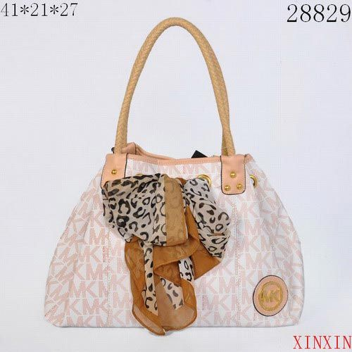 As our ages grow-up, we also have to grow-up and improve our taste faster than our age: http://www.clearancemk.com/michael-kors-silk-scarf-tote-vanilla-p-3366.html