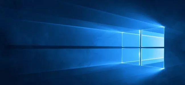 How to Find Out Which Build and Version of Windows 10 You Have - Microsoft has hidden the build number in an attempt to make Windows 10 look always-up-to-date, and there are still different editions of Windows 10 with different features.