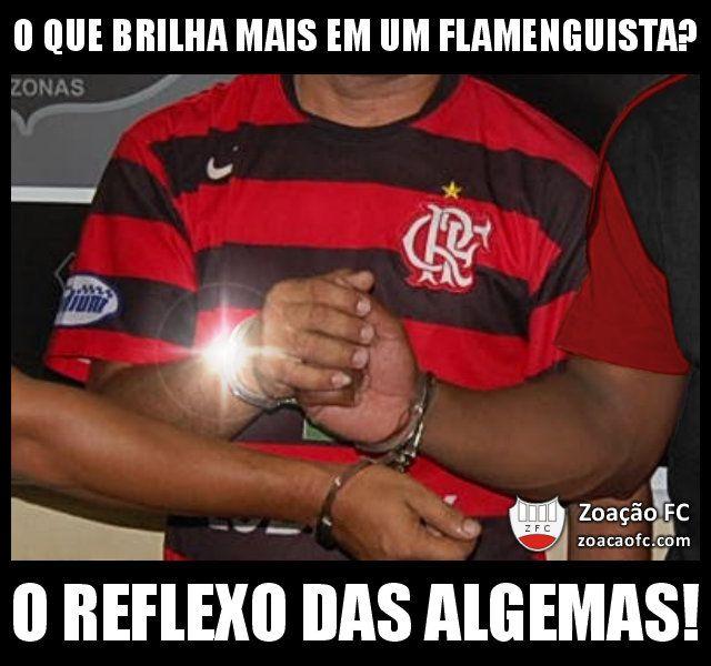 Imagens Para Zuar O Flamengo No Whatsapp E Facebook Humor