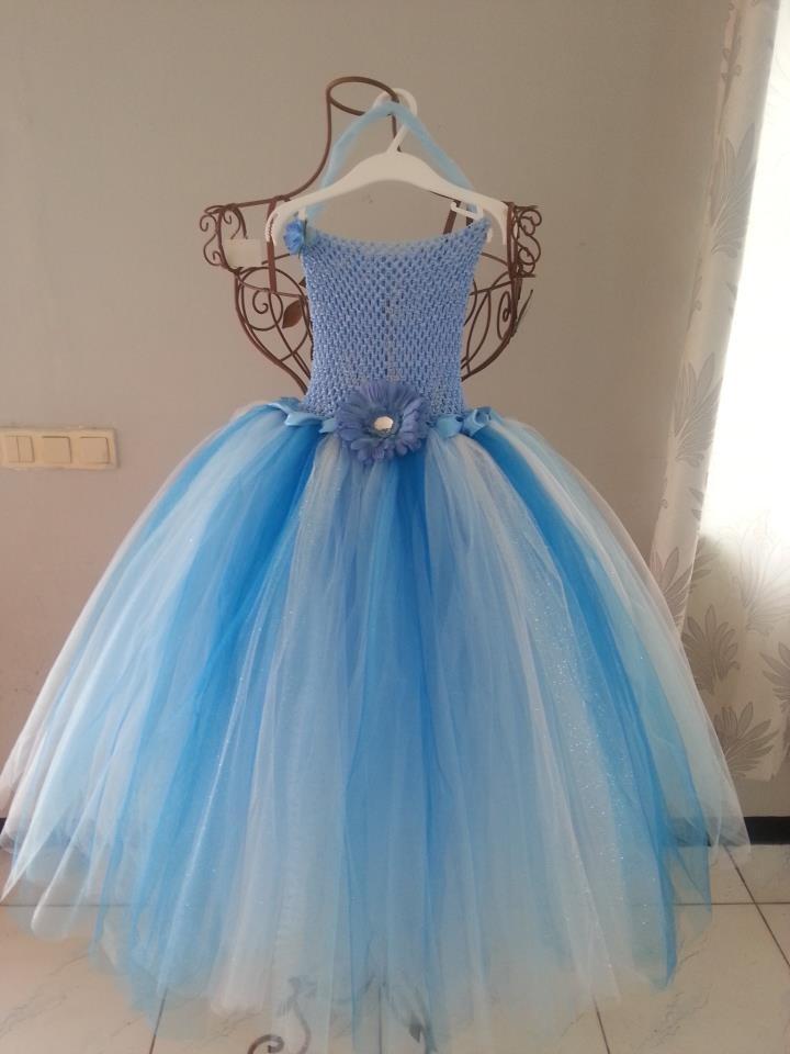 #Cinderella #tutu